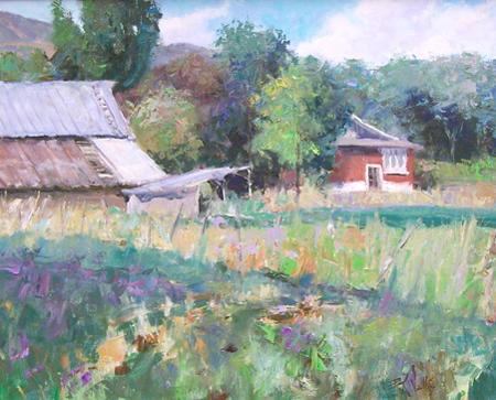 Western-Farm