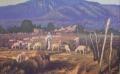 Ancient-Ways-of-the-Pueblo-Taos