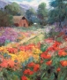Flowers-Around