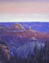 Grand-Canyon-In-Evening-Light