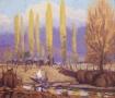 Water-Bearers-of-Penasco