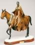 Pa'u Rider