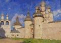 Belfry-at-Rostov