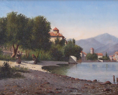 picnic-landscape