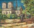 Notre-Dame-I