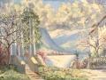 Springtime-in-Italy